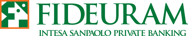Fideuram - Intesa Sanpaolo Private Banking